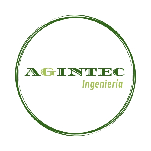 BLOG de AGINTEC Ingeniería